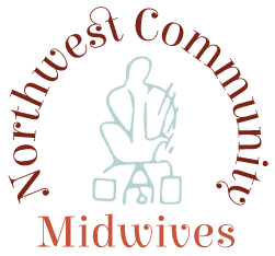 Northwest Community Midwives (NWCM)